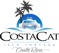 Costa Cat logo